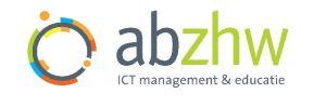 abzhw logo