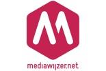 mediawijzer logo