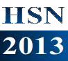 hsn2013 copy